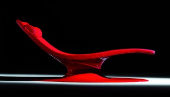 Airnovadesign chaise_longue