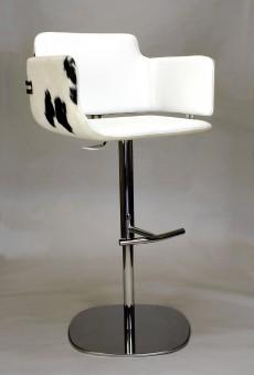 Airnovadesign stool jpg_srz